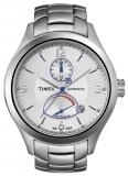 Timex Automatik-Uhr