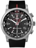 Timex E-Compass