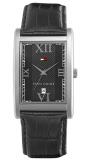 Tommy Hilfiger Herren Armband Uhr TH 1710175