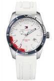 Tommy Hilfiger Herren Uhr TH 1790780