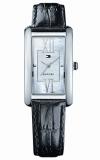 Tommy Hilfiger Uhr Damen TH 1780998