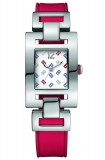 Tommy Hilfiger Damenuhr TH 1781069