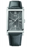 Hugo Boss Herren Uhr Hugo Boss 1512386