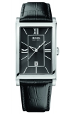 Hugo Boss Herren-Uhr Hugo Boss 1512385