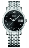 Hugo Boss Herrenuhr Hugo Boss 1512474