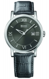 Hugo Boss Uhr Hugo Boss 1512477