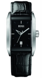 Hugo Boss Herren-Armbanduhr Hugo Boss 1512480