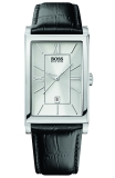 Herrenuhr Hugo Boss 1512384