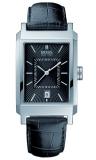 Herren-Uhr Hugo Boss 1512225