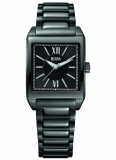 Hugo Boss Damen-Uhr Hugo Boss 1502236