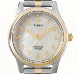 Timex Damen Uhr Timex T2M828