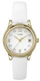 Timex Damen Armbanduhr Timex T2N449