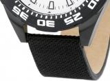 Army Watch EP-181 Army Watch Armbanduhr
