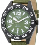Army Watch EP-183 Uhr Army Watch