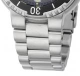 Army Watch EP-840 Army Watch Uhr