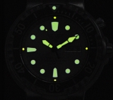 Army Watch EP-841 Uhr Army Watch