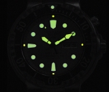 Army Watch EP-842 Armbanduhr Army Watch