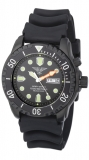 Army Watch EP-848 Army Watch 1000m