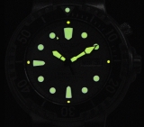 Army Watch Taucheruhr Army Watch EP-849