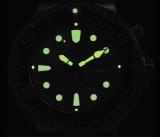 Army Watch Taucheruhr Army Watch EP-851