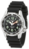 Army Watch EP-854 Army Watch Automatik Taucheruhr