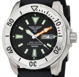 Army Watch EP-860 Army Watch 500m