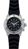 Army Watch EP-870 Army Watch Chronograph