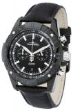 Thunderbirds TB-1041-01 Thunderbirds Big-Falcon Chronograph