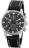 Thunderbirds TB-1067-01 Thunderbirds Multi-Pro-Chrono