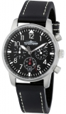 Thunderbirds TB-1067-02 Thunderbirds Multi Pro Chrono