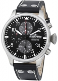 Thunderbirds TB-1074-01 Thunderbirds Historage 1956 Chrono