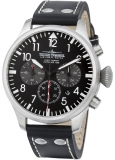Thunderbirds TB-1074-02 Thunderbirds Uhr