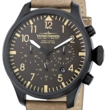 Thunderbirds TB-1076-01 Thunderbirds Chronograph