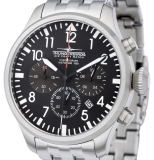 Thunderbirds TB-1074-04 Fliegerchronograph Thunderbirds