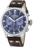 Thunderbirds TB-1076-02 Chronograph Thunderbirds