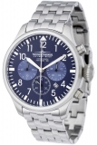 Thunderbirds TB-1076-04 Thunderbirds Chrono