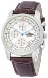 Thunderbirds TB-1001-01 Thunderbirds Landmark Chrono