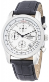 Thunderbirds TB-1001-02 Landmark Chrono Thunderbirds