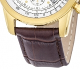 Thunderbirds TB-1001-04 Thunderbirds Uhr
