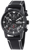 Thunderbirds TB-1067-03 Multi-Pro-Chrono Thunderbirds