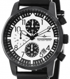 Thunderbirds TB-1067-05 Herrenuhr Thunderbirds