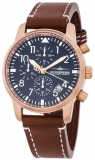 Thunderbirds TB-1067-07 Thunderbirds Multi Pro Chrono