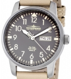 Thunderbirds TB-1068-03 Fliegeruhr Thunderbirds