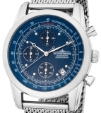 Thunderbirds TB-1000-02 Thunderbirds Chronograph