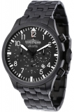 Thunderbirds TB-1076-05 Thunderbirds Chronograph