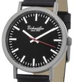 Eichmüller 1741-04 Eichmüller Armbanduhr