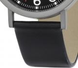Eichmüller 1741-05 Armbanduhr Eichmüller