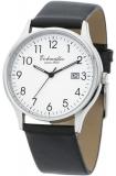 Eichmüller 3051-01 Eichmüller Uhr