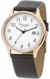 Eichmüller 3051-03 Eichmüller Armbanduhr