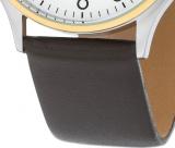 Eichmüller 3051-05 Eichmüller Uhr